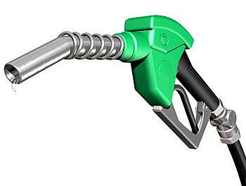 ethanol car mats