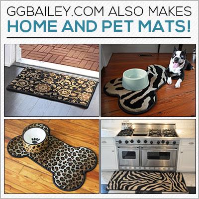 Home Mats Pet Mats2