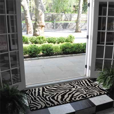 Extra Large Entry Mat
