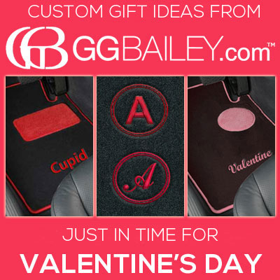 Valentine%27s Day Gifts 15