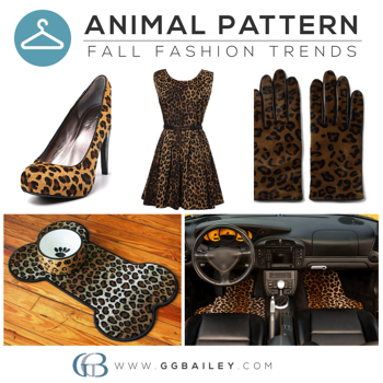 GGBailey Blog Revised AnimalPattern
