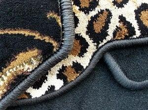 GGB carpets