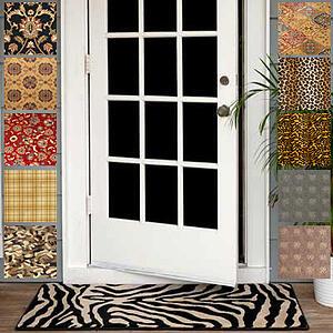luxury home carpet