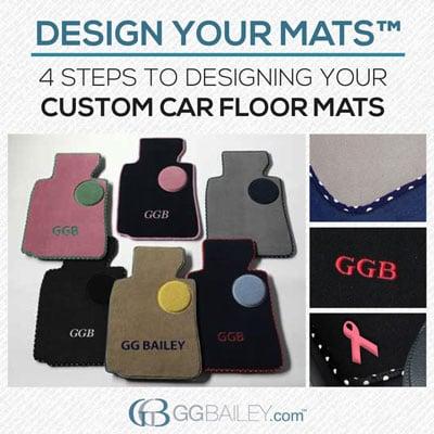 Design You Floor Mats web