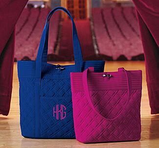 VB bags