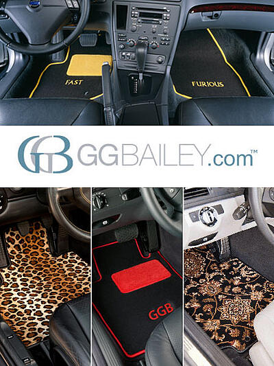 custom car floor mats2