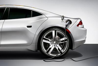 hybrid cars in 2014
