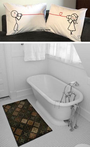 designer home mats2