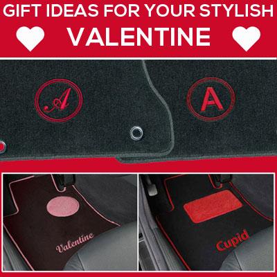 Stylish Valentines Day Gift