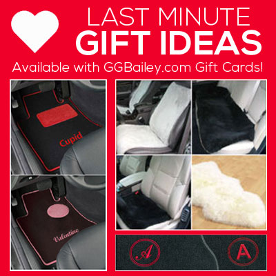 Valentines Last Minute Gift
