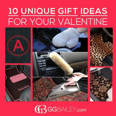 Unique Valentines Gift3
