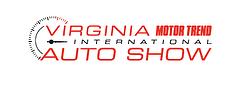 Virginia Auto Show
