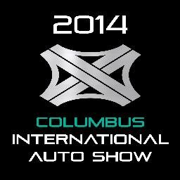 Columbus Auto Show