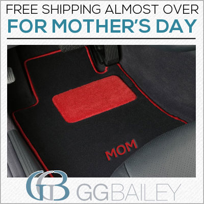 awesome Mother's Day gift ideas