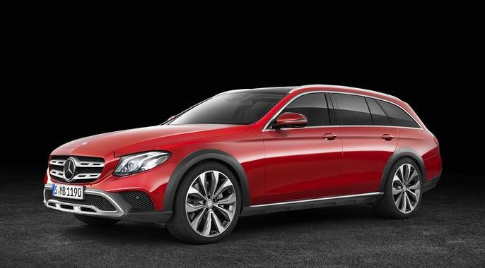 07-Mercedes-Benz-E-Class-All-Terrain-1280x710-1280x710.jpg