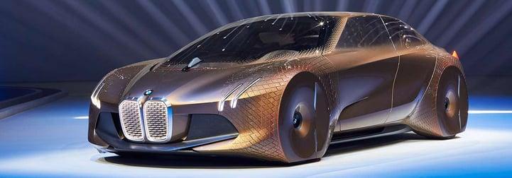 081_Visionfahrzeug_BMW_1.jpg