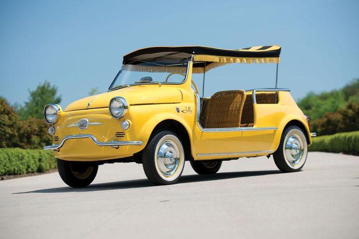 1959_Fiat_Jolly.jpg