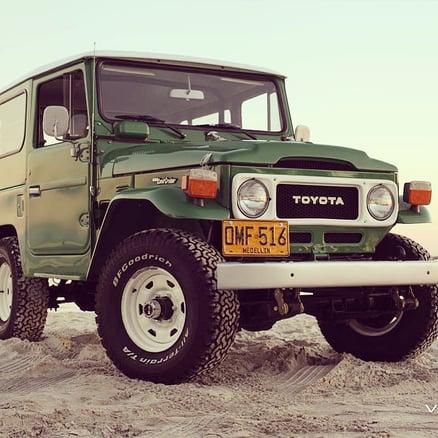 1983_Toyota_FJ40_Land_Cruiser.jpg