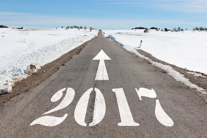 2017 GGBAILEY Automoive Trends.jpg