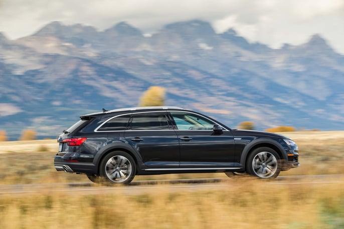 2017-Audi-A4-Allroad-rear-side-in-motion.jpg