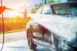 6_Car_Cleaning_Products_Car_Lovers_Cant_Live_Without.jpg