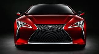 7-Lexus-FCV-LC-2000x1100-LEX-LC5-CY16-0001.jpg