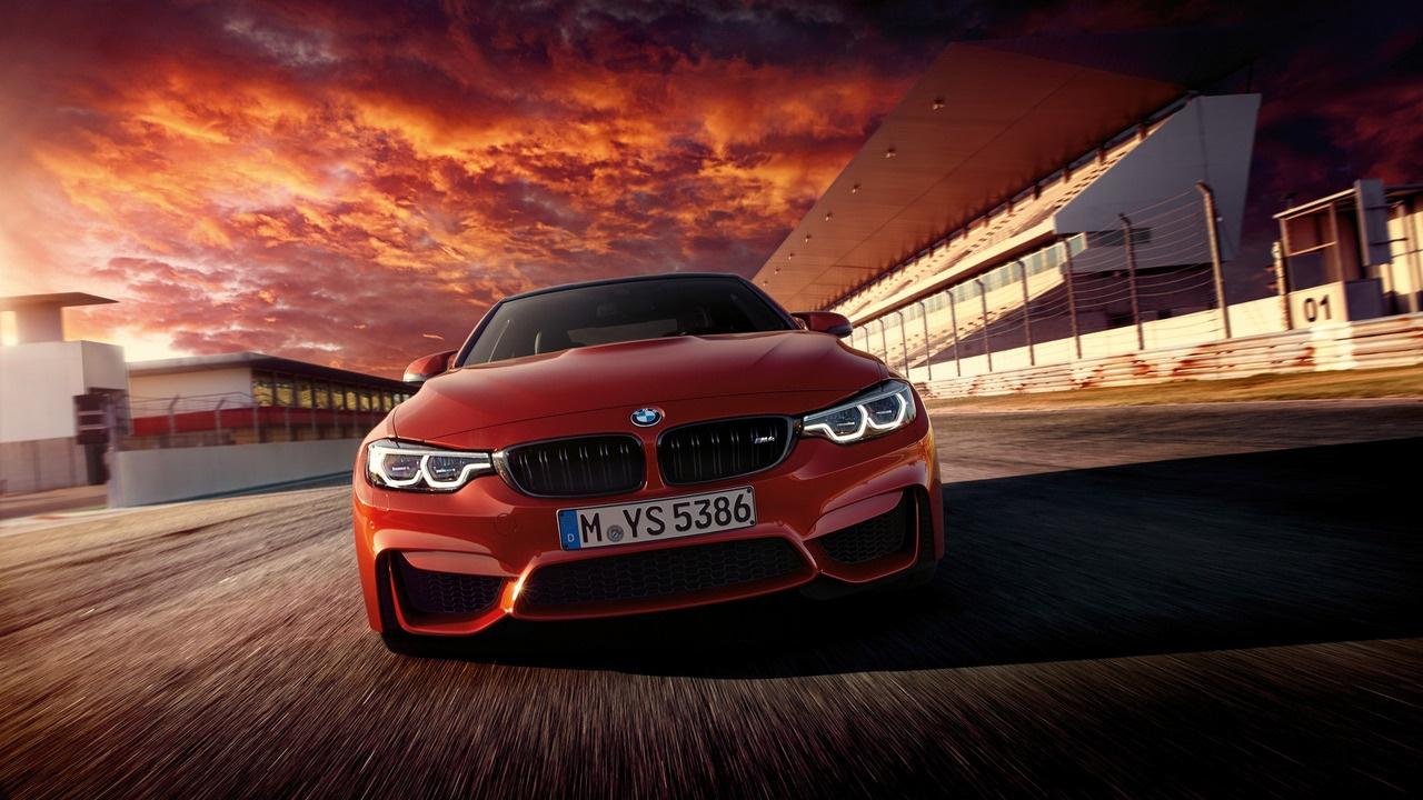 BMW 4 Series Luxury Cars.jpg