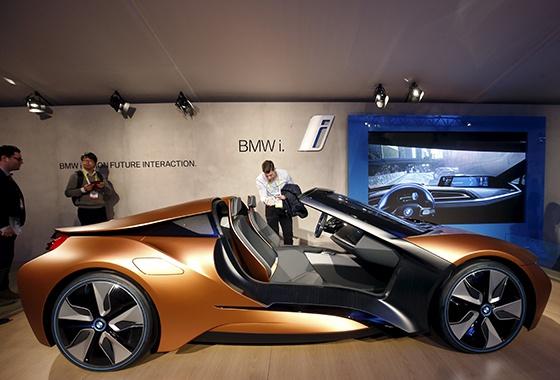 BMWi.jpg