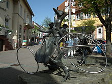 Bertha_Benz_Monument.jpg