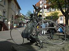 Bertha_Benz_Monument.jpg