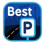 Best_Parking_App.png