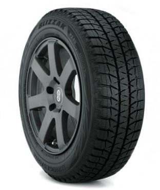 Bridgestone Blizzak ws80.png