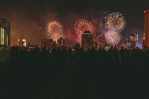 Brooklyn_Navy_Yard_Fourth_of_July.jpeg