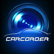 Carcorder.png