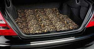 Custom_Fitted_Car_Mats-1