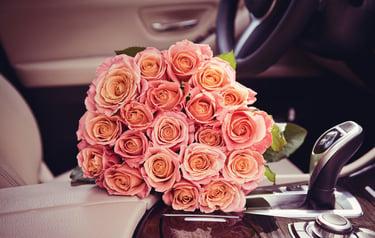 Custom_fit_car_mat_luxury_gift_lovers_day.jpg