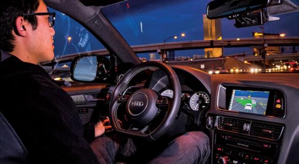 Delphi self driving tech.png