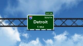 Detroit_Auto_Show.jpg