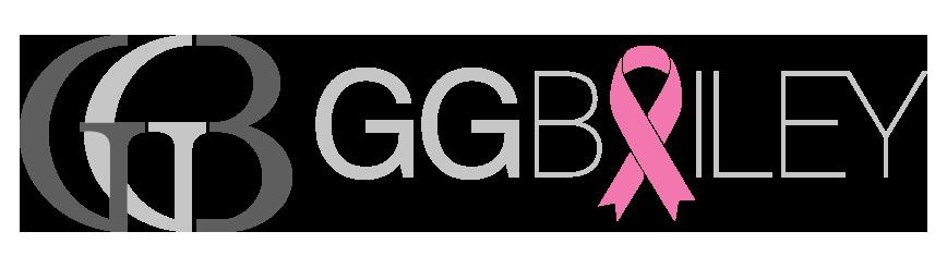 GGBAILEY Cancer Logo