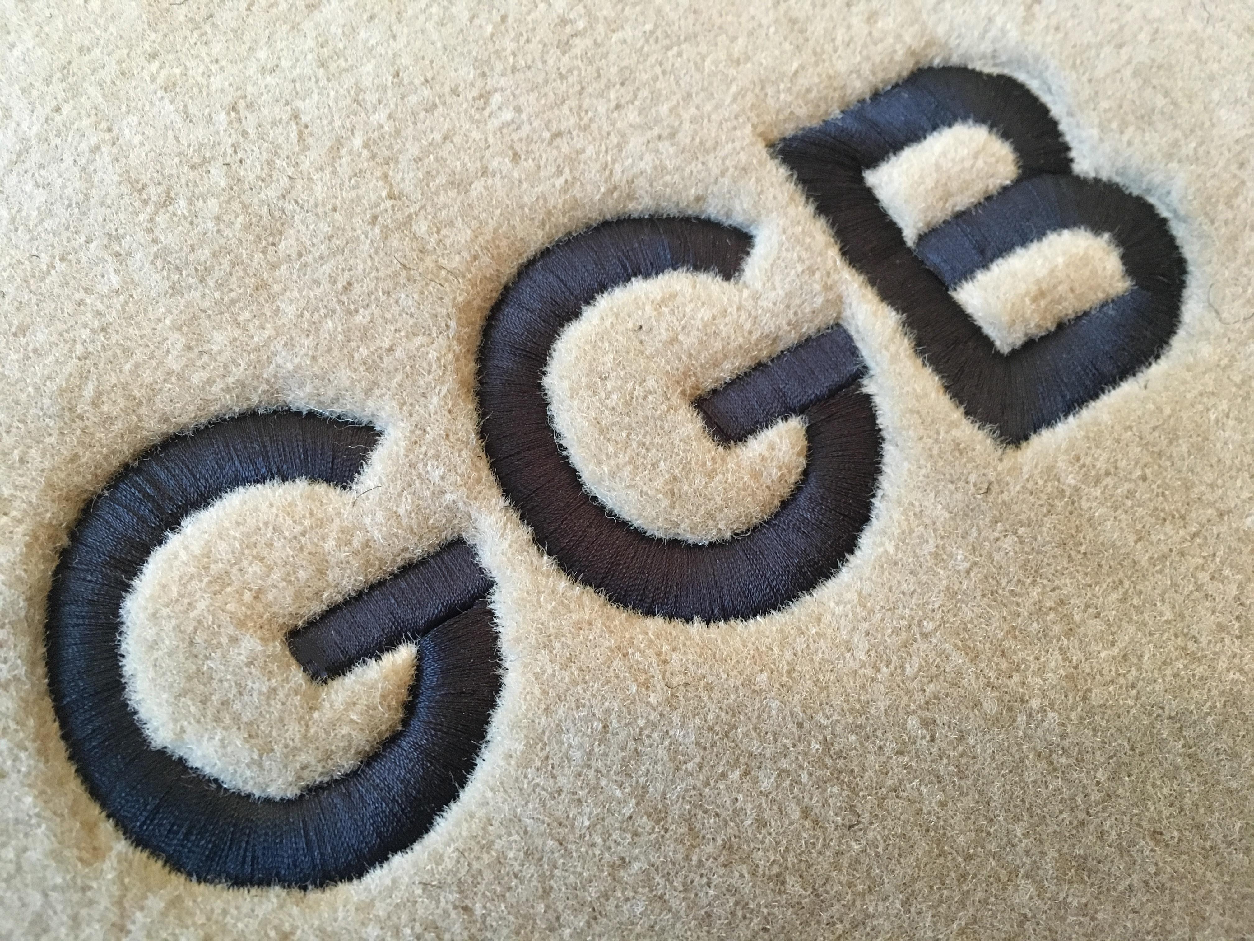 GGBcarpet.jpg