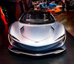 Geneva-Auto-Show-Image