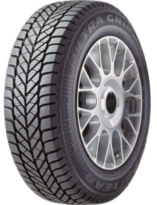 Goodyear Ultragrip .png