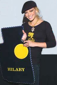 Hillary_Duff_Personalized_Car_Mats.png