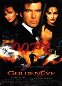 James_Bond_Poster.jpg