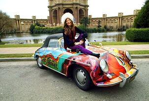 Janis_Joplin.jpg