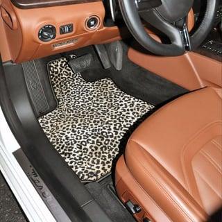 Leopard Update Mats.jpeg