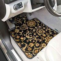 Luxury_Black_Oriental_Car_Mats.jpg