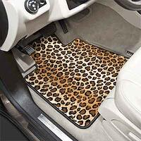 Luxury_Leopard_Car_Mats.jpg
