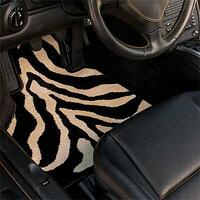 Luxury_Zebra_Car_Mats.jpg
