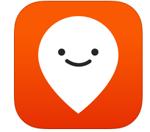 Moovit_App_.png